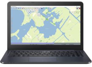 laptop_opencpn