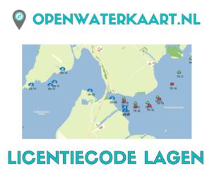 licentiecode_lagen_waterkaarten